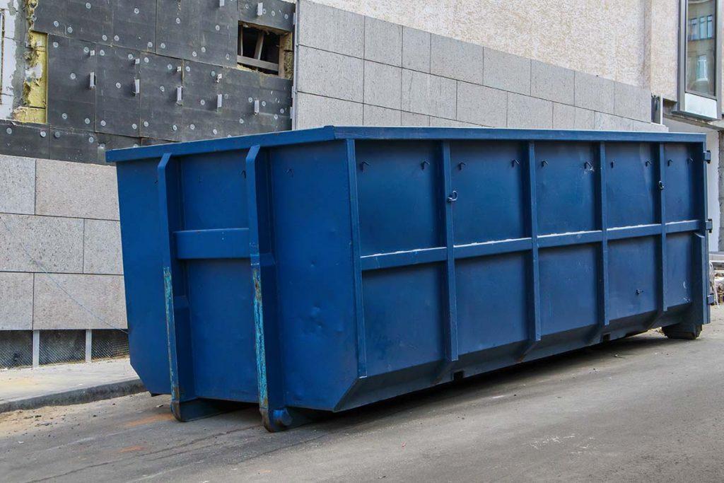 containerdienst-berlin